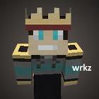 wrkzcraft's avatar