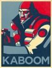 UGoBoom's avatar