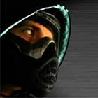Spike3007's avatar