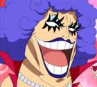 godlikekitten's avatar