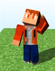 Mandorange's avatar