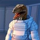 MattMellander's avatar
