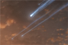 Stingra's avatar