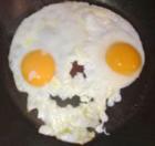 Boyd's avatar