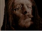 Tocksman's avatar