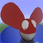 cookiejar1205's avatar