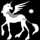 Halite's avatar