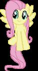 charburg's avatar