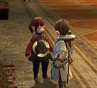 wilsonlol's avatar