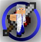 Spok's avatar