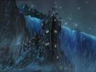 Mystic_Tower's avatar