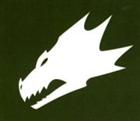 Gypgyp's avatar