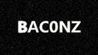 BaC0nz's avatar