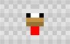 500farts's avatar