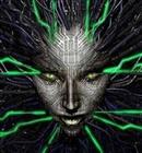 DangerSquad's avatar