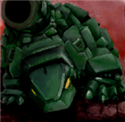 Knivingdude's avatar
