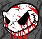 Syche22's avatar