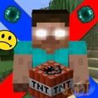 blazzzer213's avatar