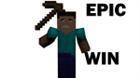 Bongo_Muffin's avatar