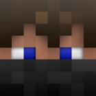 ja4nos4ever's avatar