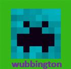 MegaVideoGaming's avatar