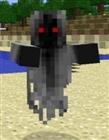 Fogerist's avatar