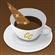 CoffeeCone's avatar