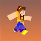 spore35's avatar