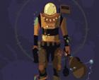SpartaBr's avatar
