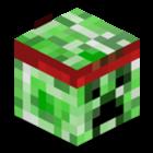MinecraftReviewr's avatar