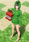 neonalice's avatar
