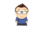 Altioris's avatar