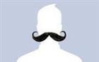 jady107's avatar