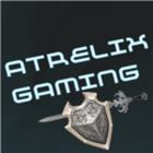 Atrelix's avatar