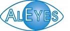 Aleyes's avatar