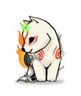 ZacharyThePatapon4562's avatar