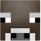 BeanerKid123's avatar