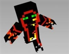Dreamblitz_X's avatar