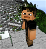 Yourself797's avatar