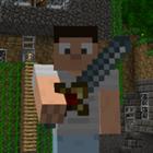 TDS's avatar