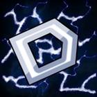 Defishensee's avatar