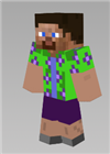 Noah22's avatar