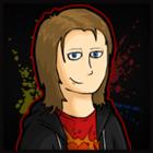 Tarantulakid96's avatar
