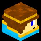 spymonkey16's avatar