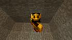 Jnieco's avatar