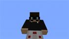 Bigtey1's avatar