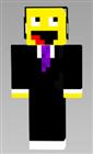 DJFizzyo's avatar