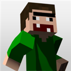 powerofpickle's avatar