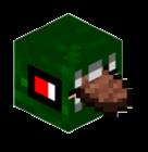 Matix763's avatar
