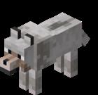sebastian5675's avatar